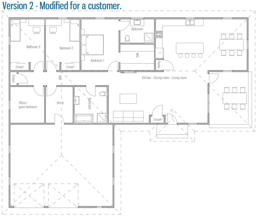 House design plan ch also future in pinterest rh