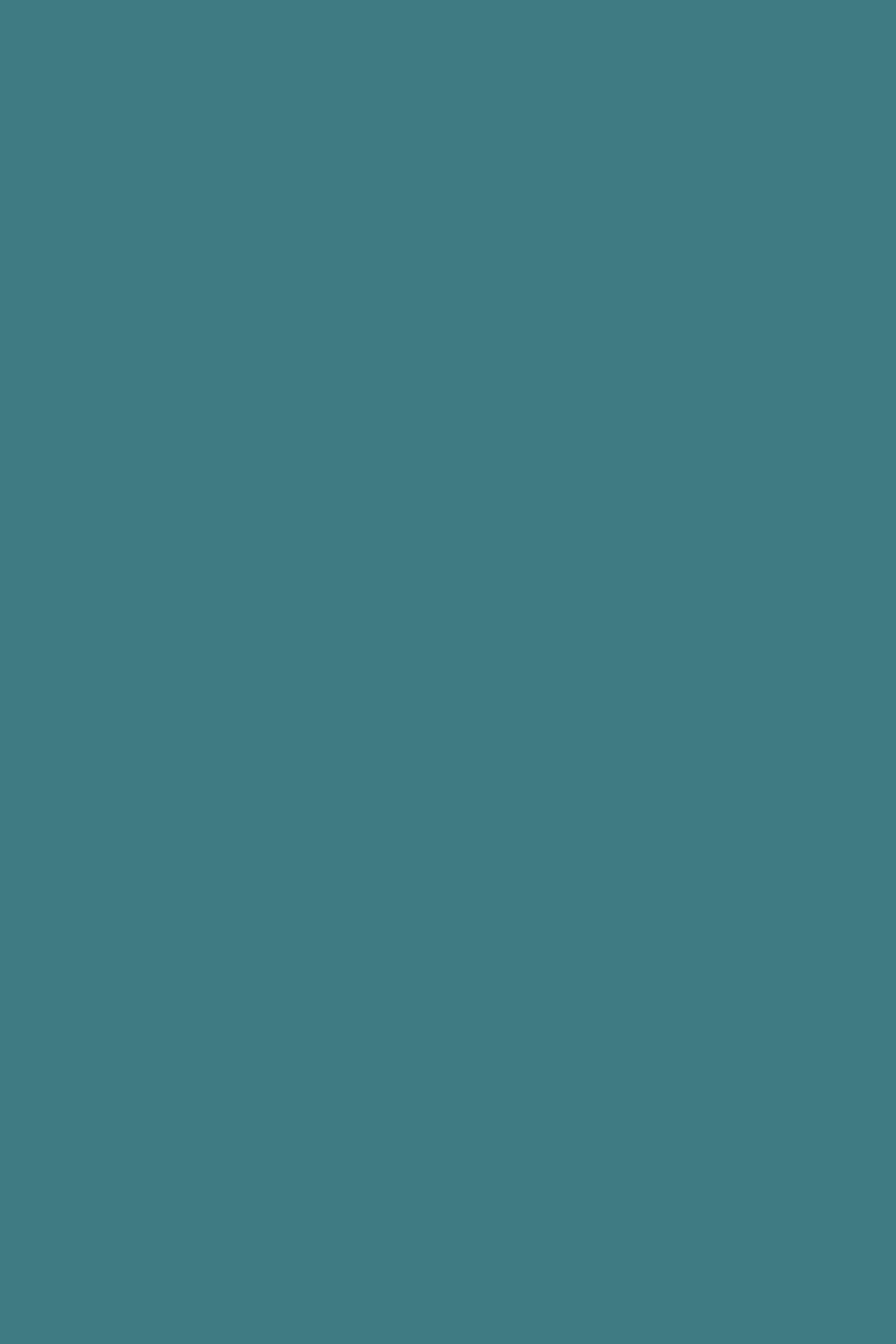 Teal Paint Colors Open Air Paint Color Sw 6491 By Sherwin Williams View Interior