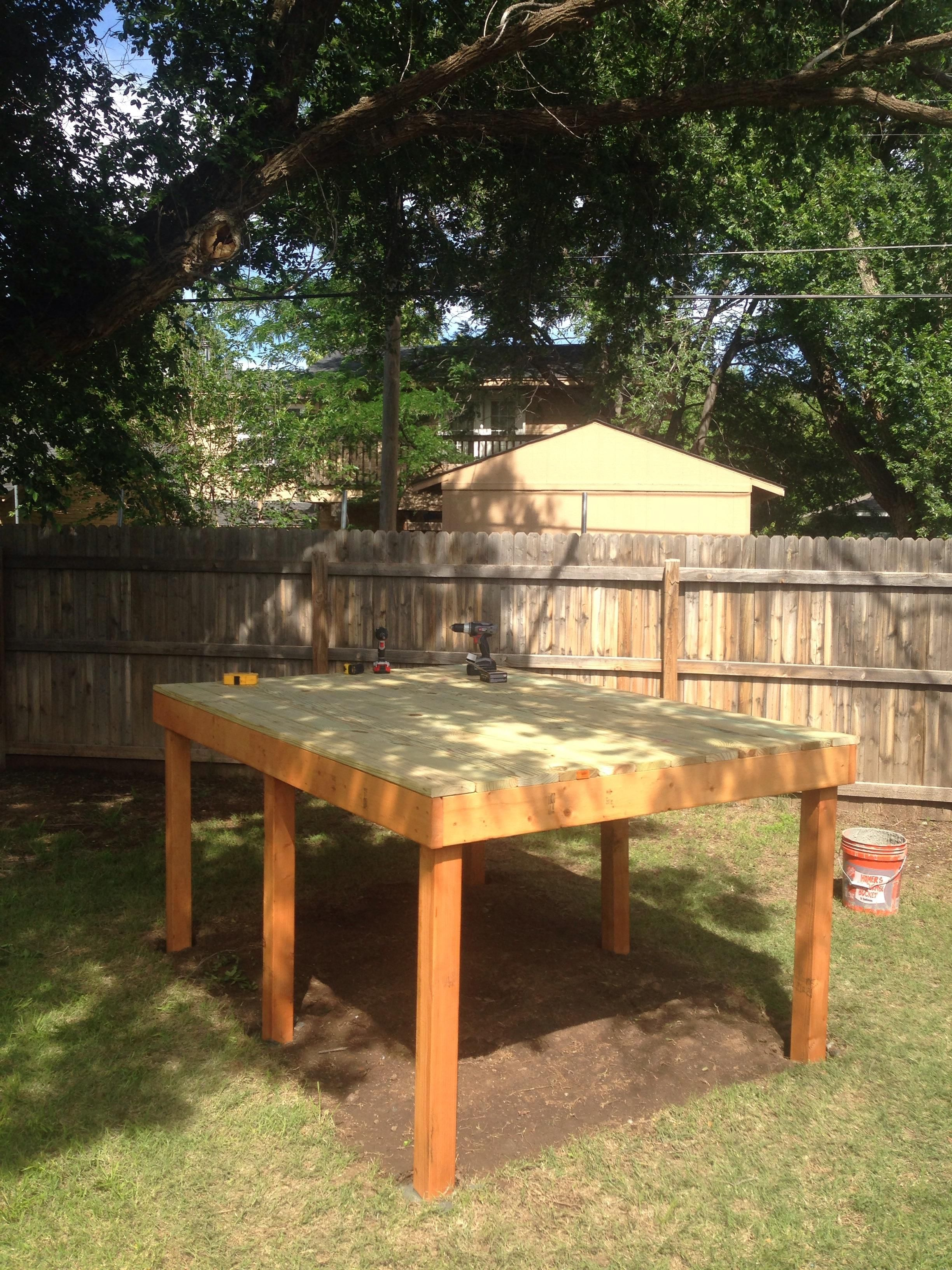 Play fort! (With images)   Backyard fort, Backyard ...