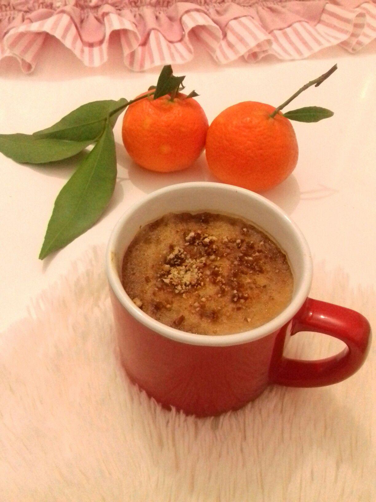 اجواء الشتاء الهادئة والجميله من الاشياء اللي تغير مزاجنا بلطف Clinic Interior Design Food Desserts