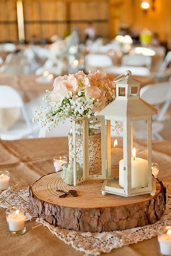 Pin By Lizmarie On Wedding Decor Wedding Decorations Lantern