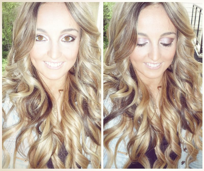 Navonahair Big Hair Bellami Foxy Locks Luxy Hair Clip In