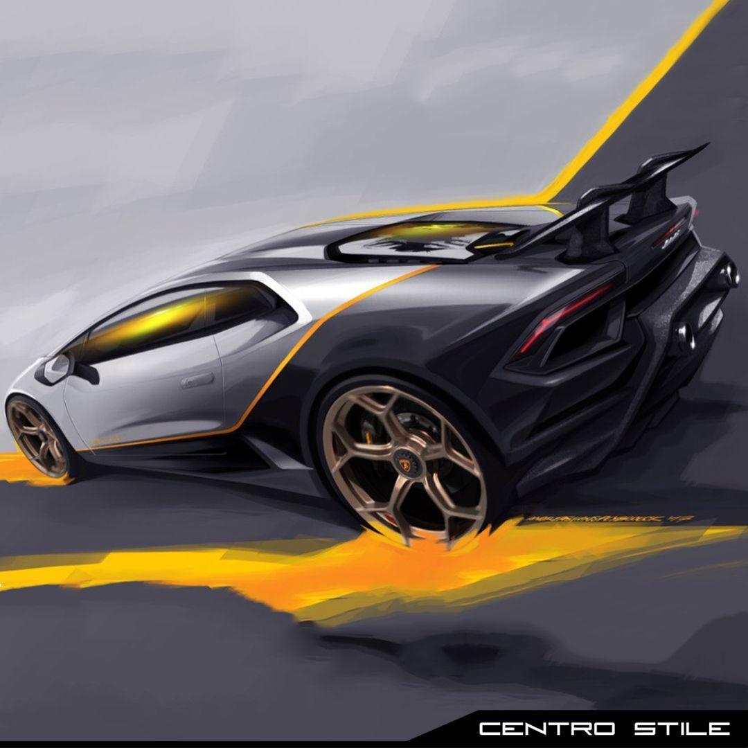 283 8 Mil Me Gusta 569 Comentarios Lamborghini Lamborghini En Instagram From Supercar Work Of Art To Thrillin Super Cars Lamborghini Sports Cars Luxury
