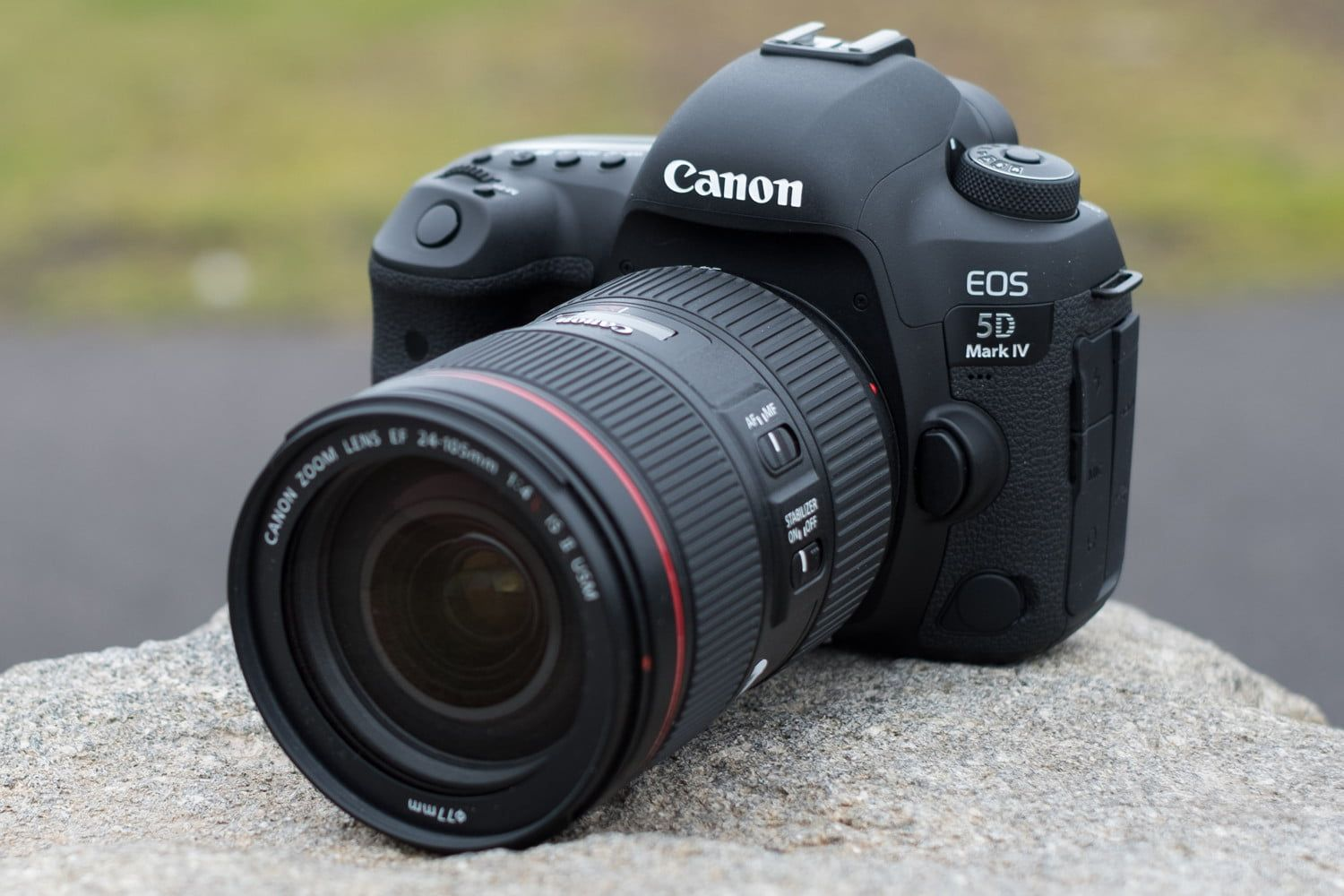 Canon Eos 5d Mark Iv Review In 2020 Canon Camera Best Professional Camera Best Dslr