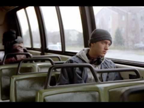 Not Afraid-Eminem (CLEAN) | Songs | Miles movie, Eminem, 8 mile