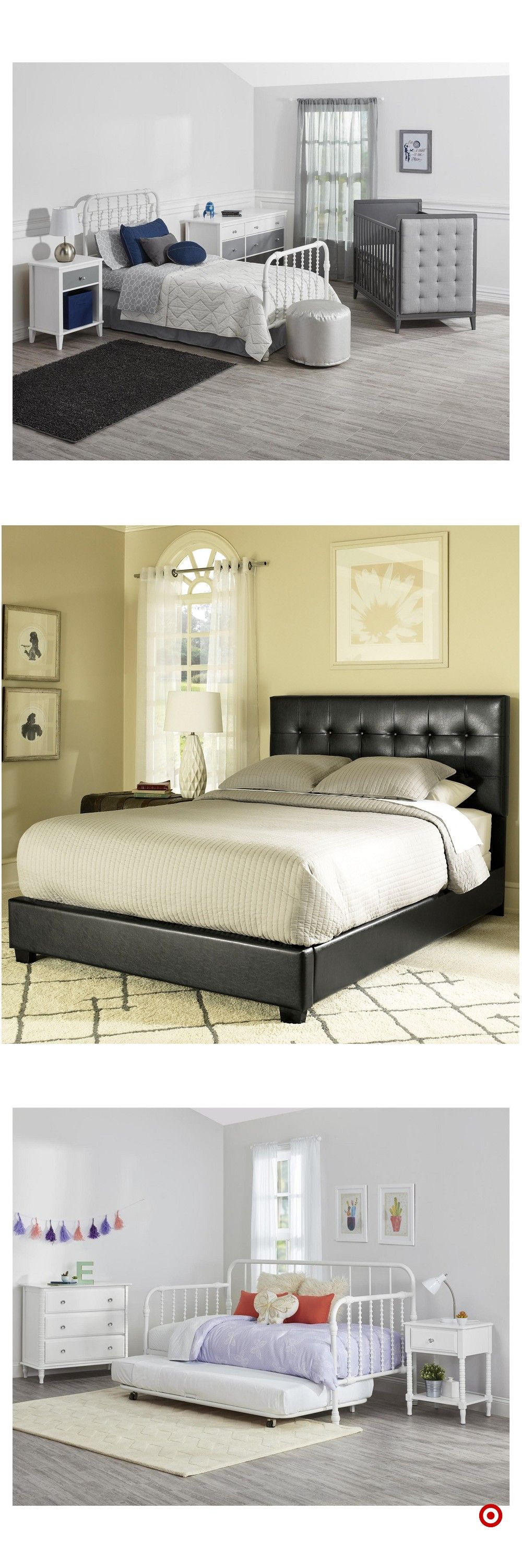 shop target for bed frame you will love at great low prices free