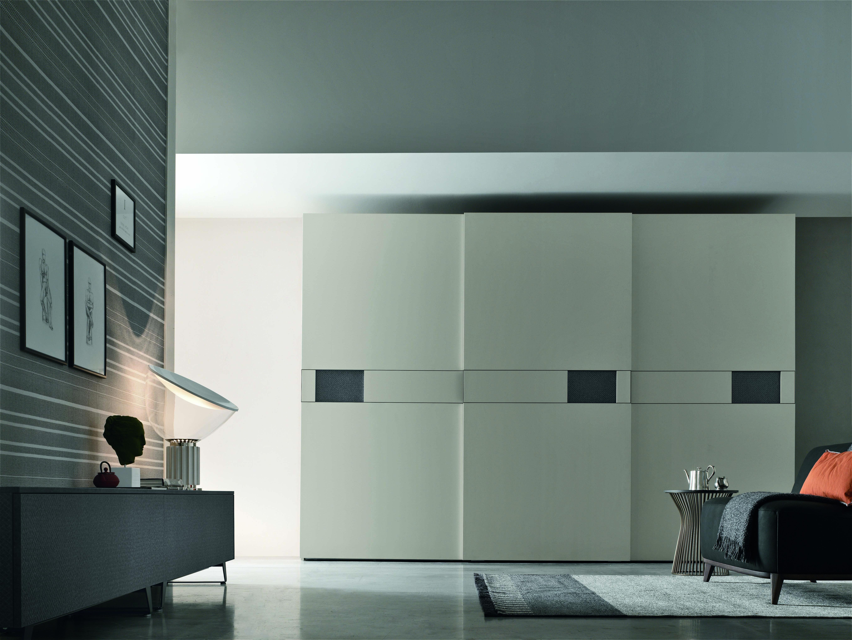 Ecointeriors Ecoexclusive Tomasella Modular Living Bedroom