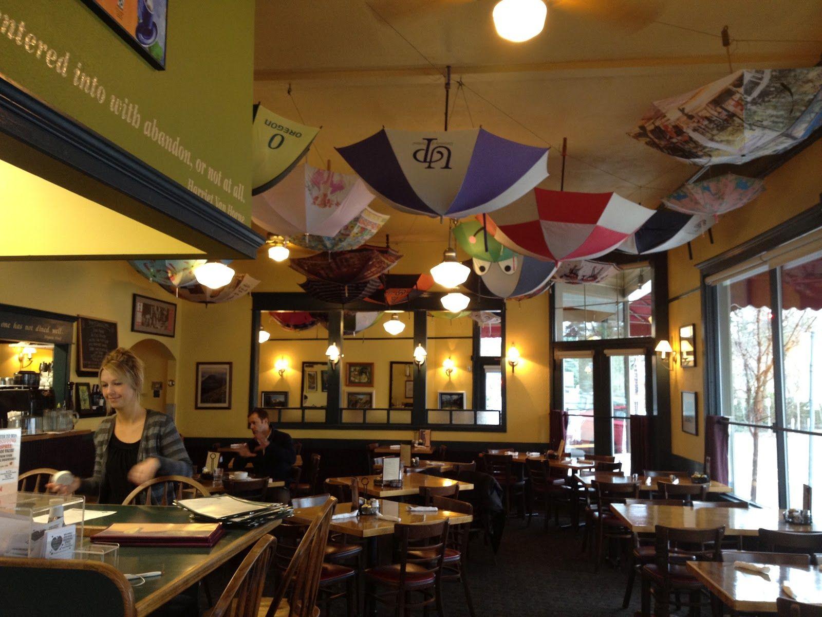 Marco S Cafe Espresso Bar Multnomah Or Espresso Bar Cafe Restaurant