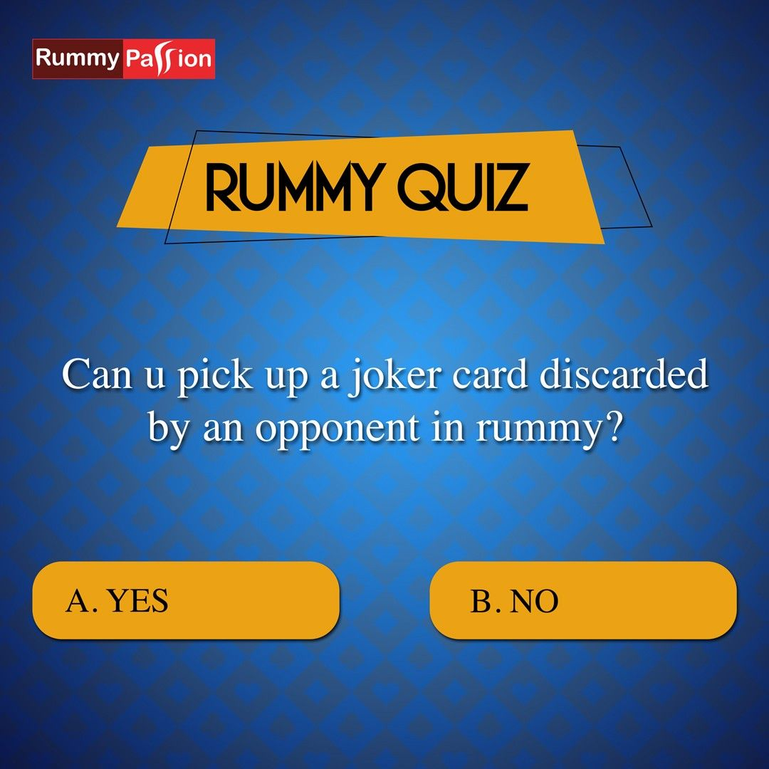12++ Rummy game rules in hindi treatment