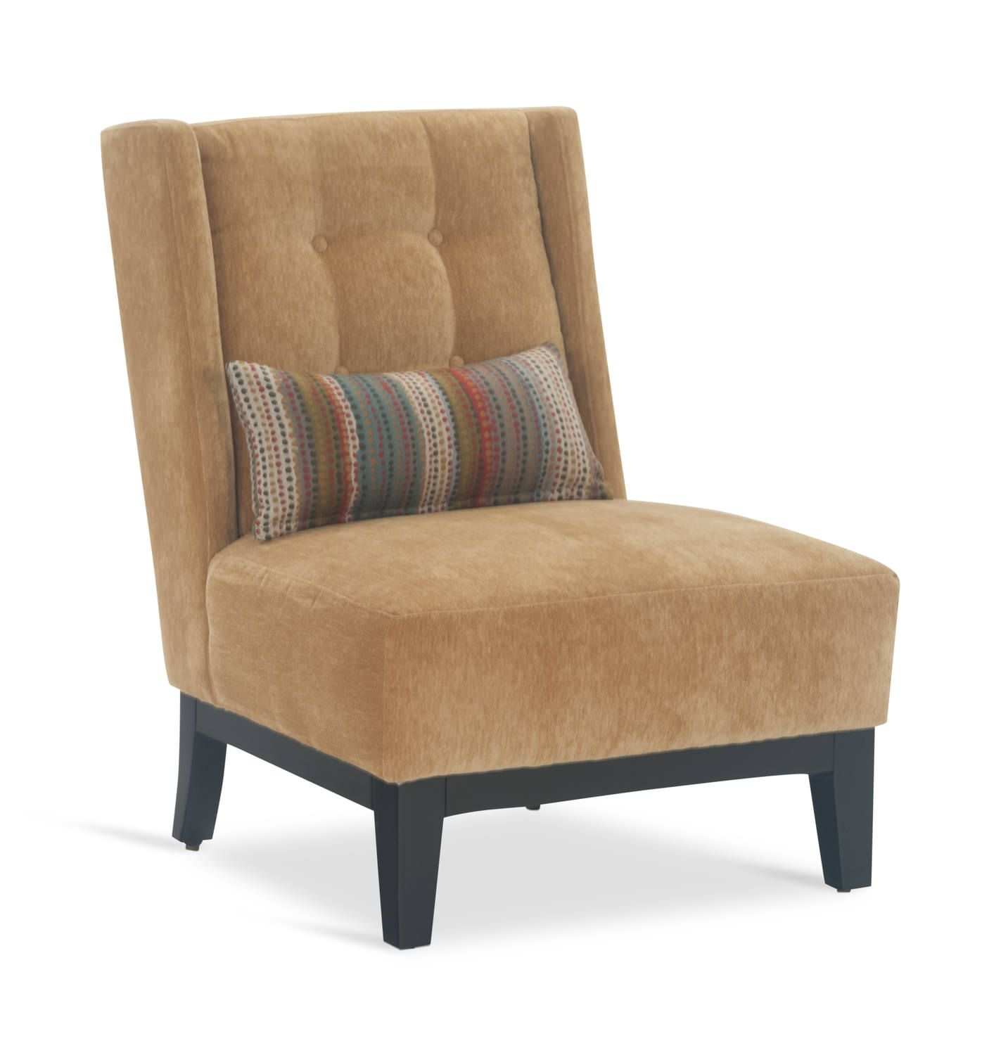 Strathmore Accent Chair Accent Chairs Hom Furniture Chair