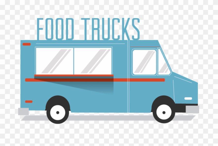 Food Truck Clipart Google Search Food Truck Clip Art Trucks