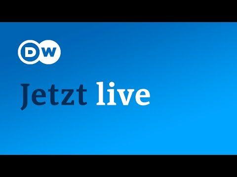 Dw De Live