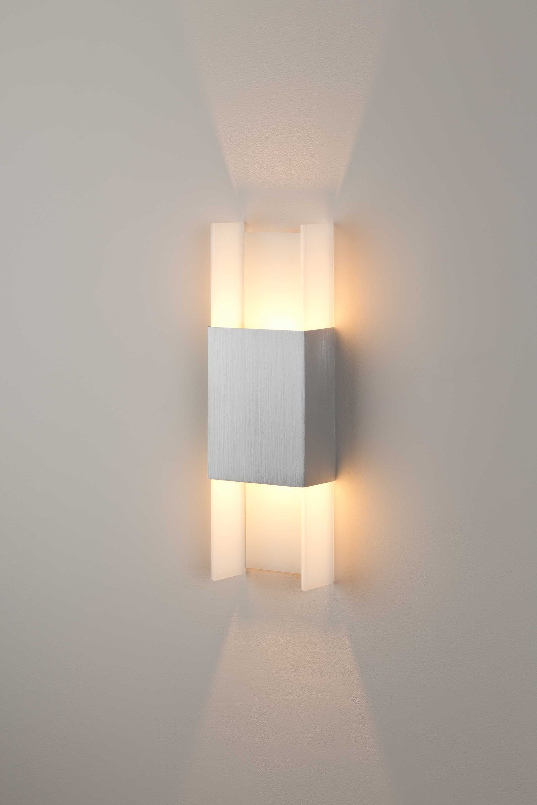 Wall sconces design wall sconces planter candle holderswall sconces