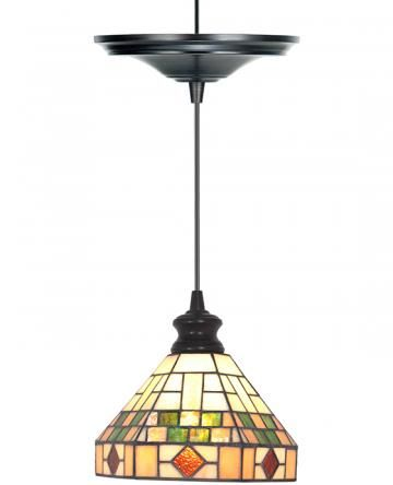 Melanie Pendant 1880310280 18803280 1880310 18803 Discount Lighting Fixtures Ceiling