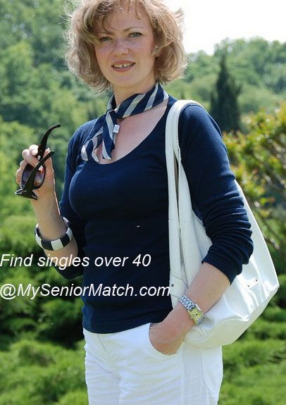 Adult sexual dating over 50