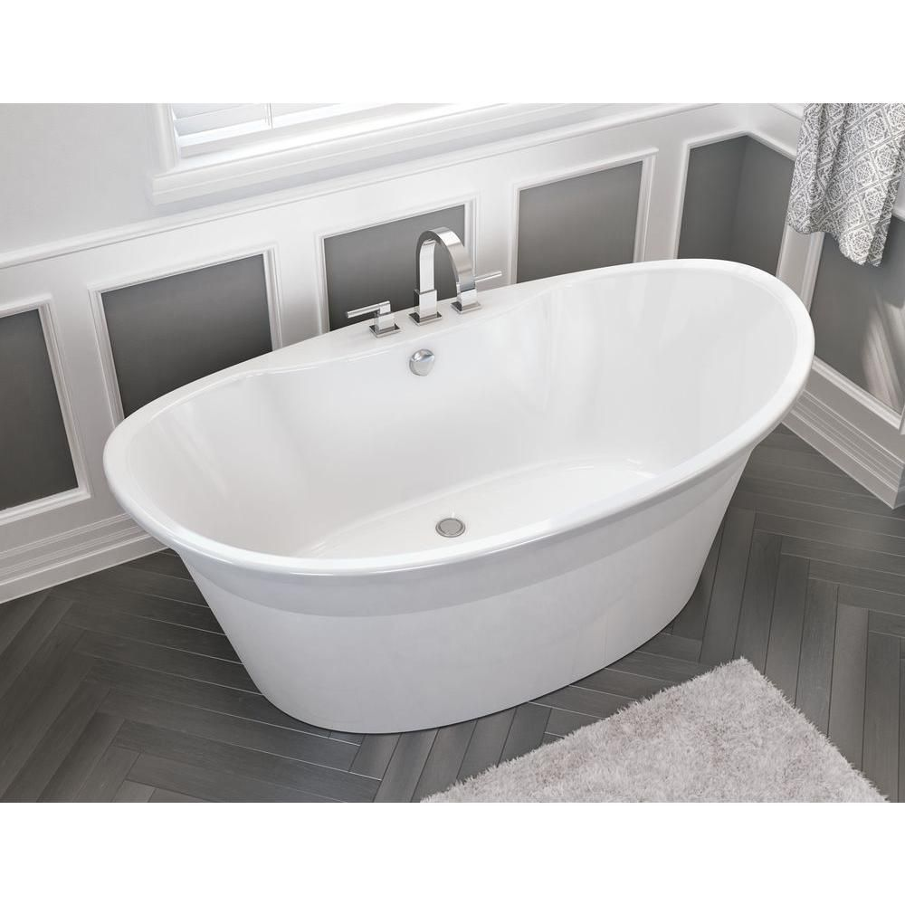 great style best the freestanding home depot tub bathtub