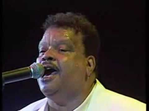 Tim Maia E Primavera Musica Popular Brasileira Musica Dona Top