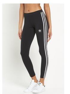 3 Originals Pinterest Leggingsnbsp Stripe Outfit Adidas 4OTw5dqxd