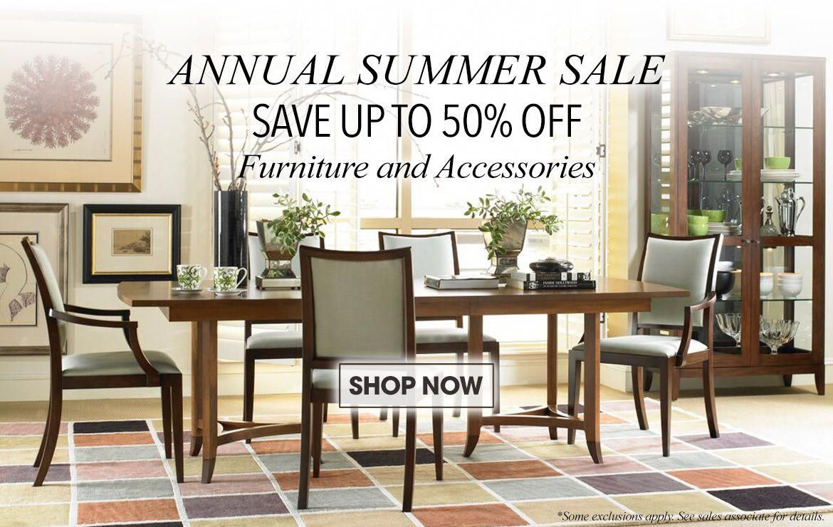 Henkel Harris Boyles Furniture Rugs Discountfurniture Furniture
