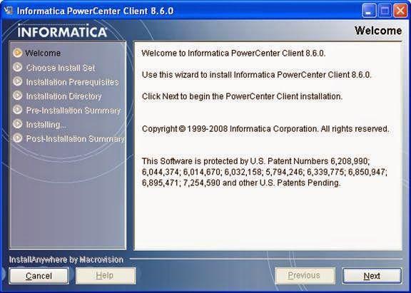 ardamax keylogger 4.0.1