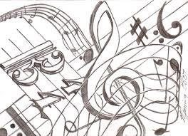 Educa y Música: Aplicación de la Musicoterapia en la Educación Especial