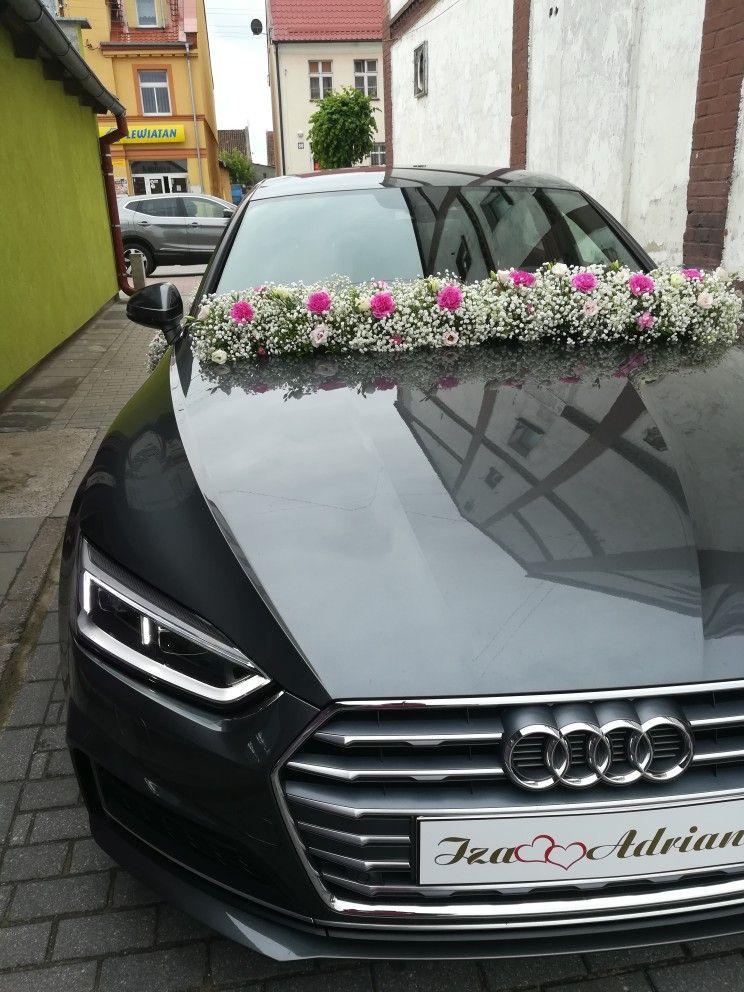 Pin by Anula on Slub-auto | Pinterest | Wedding car, Marriage ...