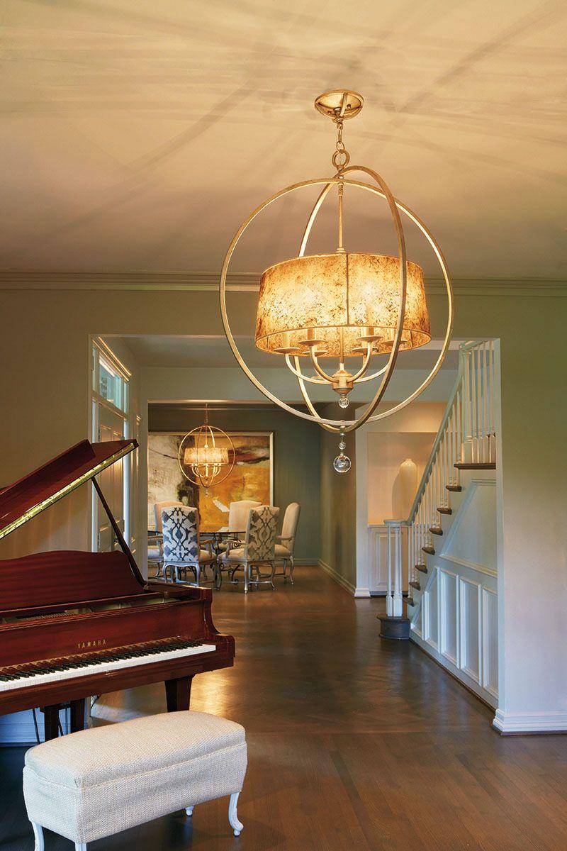 Home lighting store san antonio denton aubrey rockwall tx bossier city la lighting