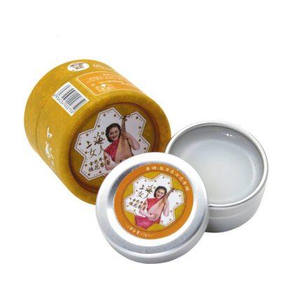 Desodorantes Archives — Kompritas Perfume de mujer