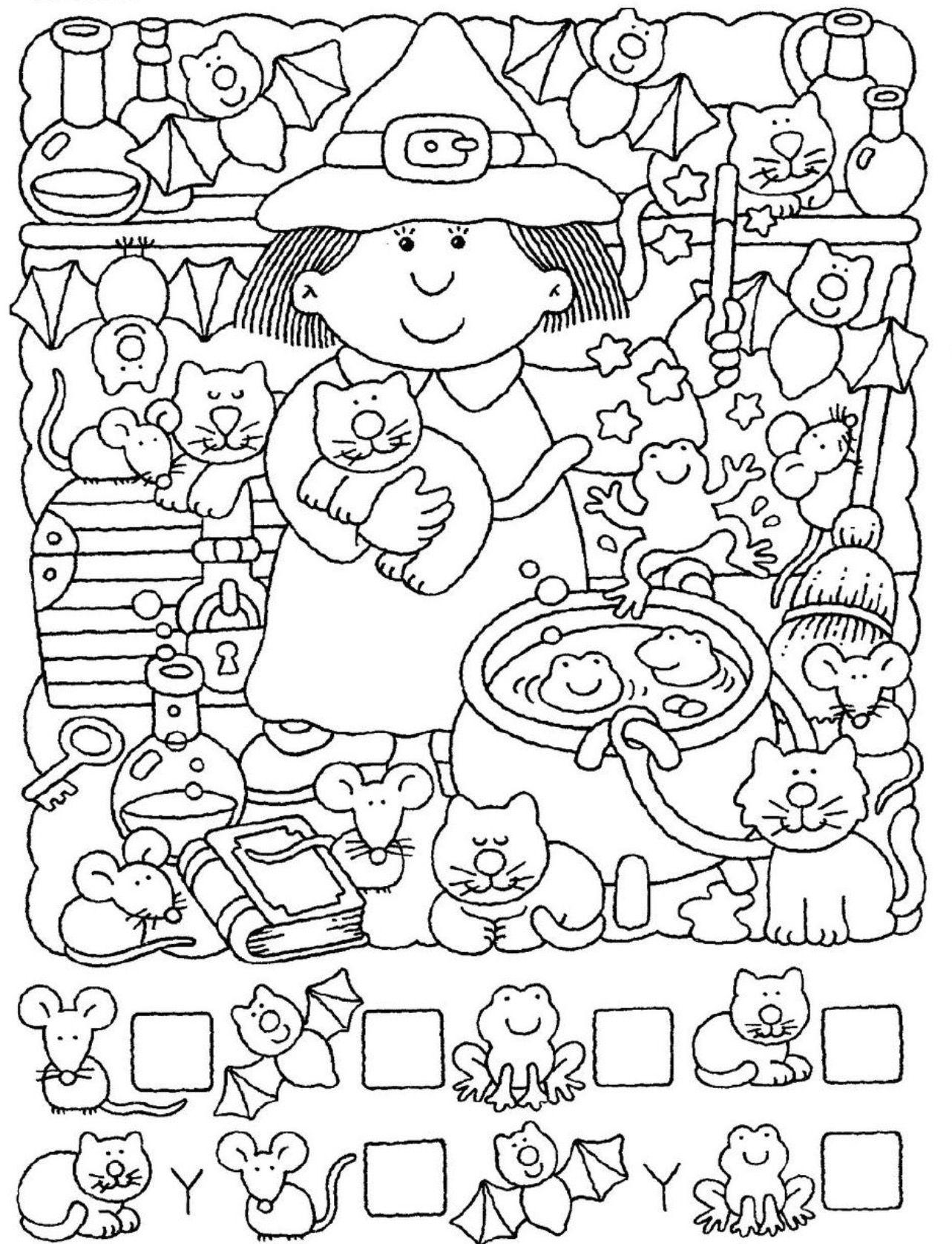 Pin By Hubaye On Matematik T Preschool Montessori And