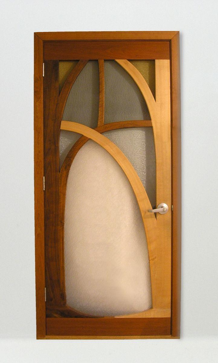El nuevo modelo de madera bon appetit de new classic toys es la cocinita infantil más popular del momento. Wisteria Door