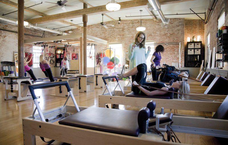 East coast used pilates equipment pilates teacher jobs