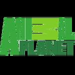 Telekanaly Smotret Onlajn Besplatno V Horoshem Kachestve Hd V Pryamom Efire Viks Tv Planet Logo Animal Planet Planets