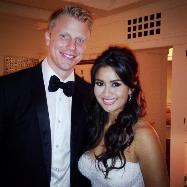 Anahas On Sean Catherine Wedding Wedding Hair Makeup Sean Catherine Lowe