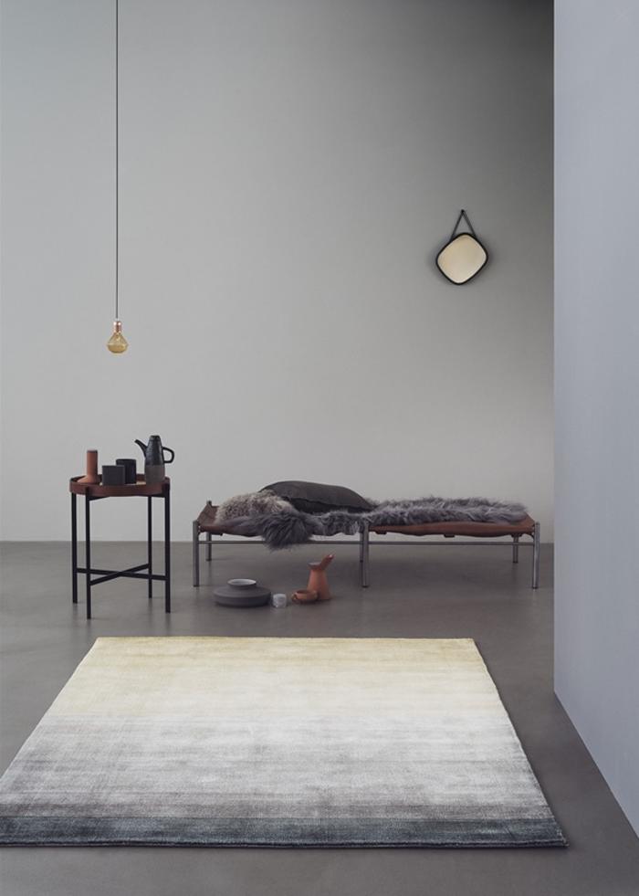 top5 die sch nsten wohn und deko stories im februar. Black Bedroom Furniture Sets. Home Design Ideas
