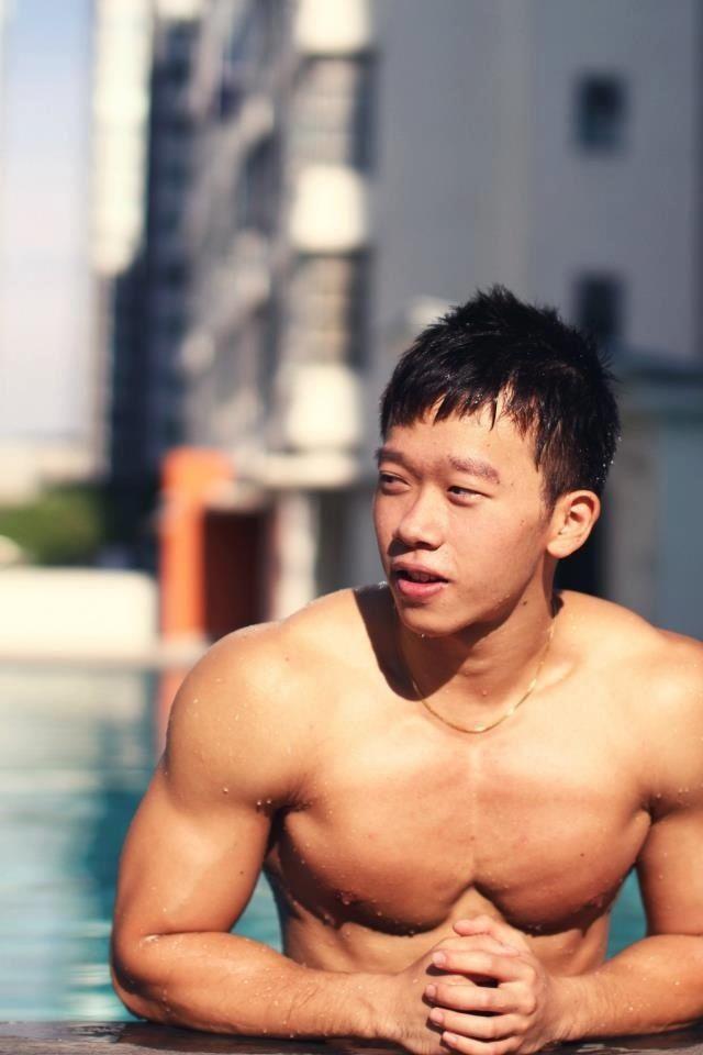 Pin By Robbie On Asian Guys Asian Men Dude Hotties