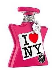 Bond No. 9 New York — Shop — Eau de Parfum