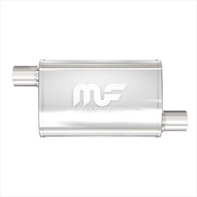 Vibrant 1061 Uni Muffler Angle Tip