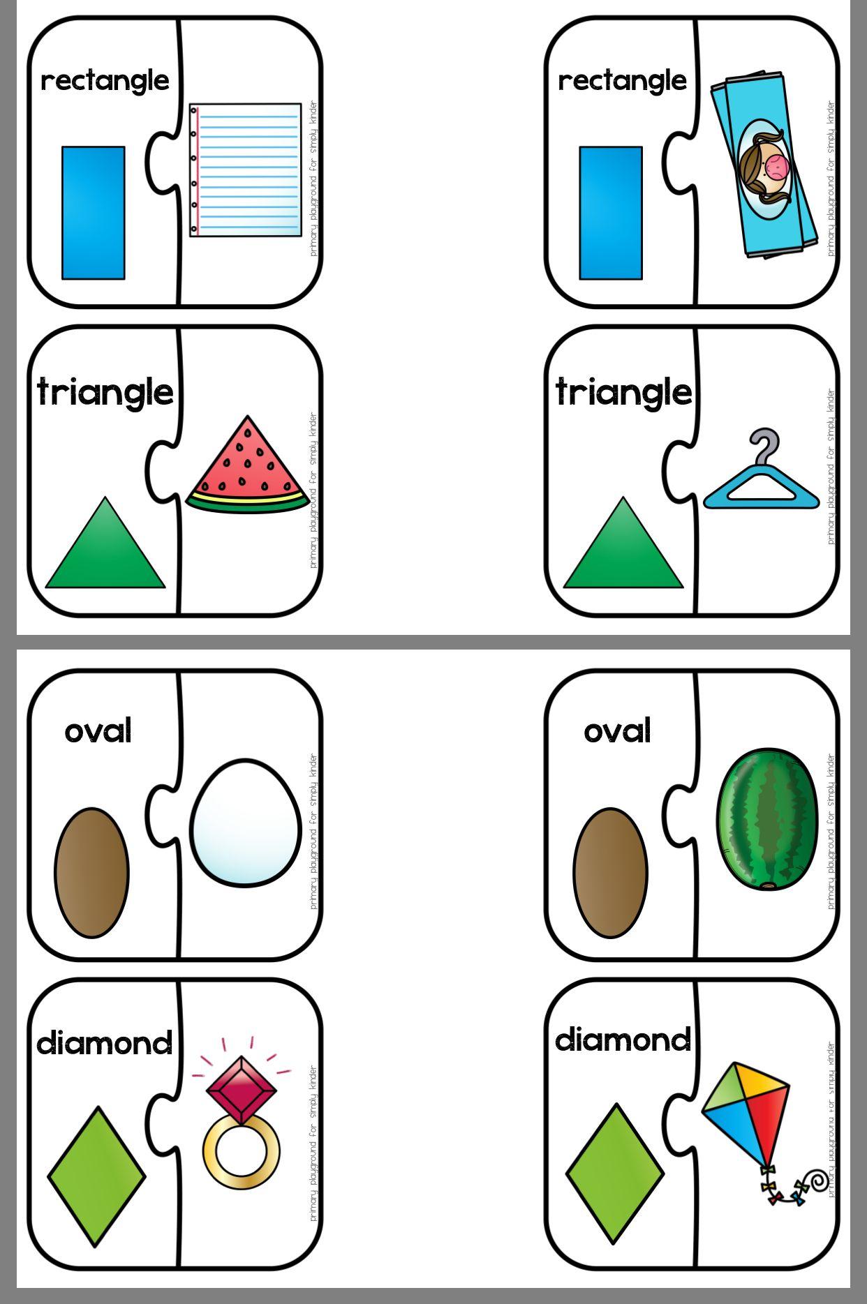 Pin By Zakiah Mousa On Learning