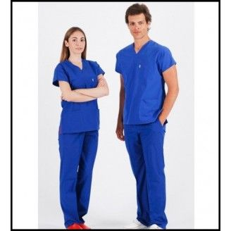 Dr Greys Modeli Cerrahi Takım Alpaka Modelleri Fiyatları