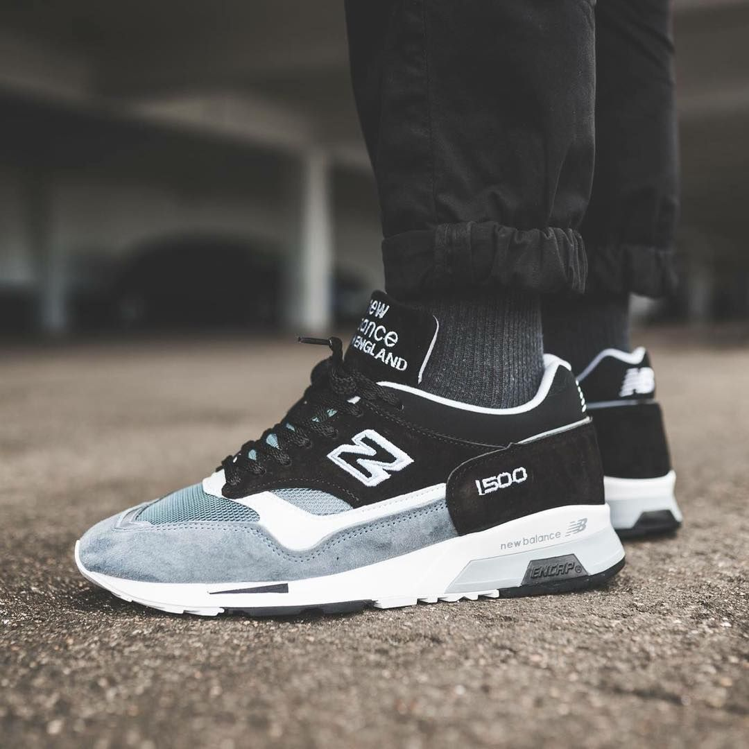 hot sales b1a19 ce0d4 New Balance - M1500 PSK ✔️ | Shoes in 2019 | Shoes ...
