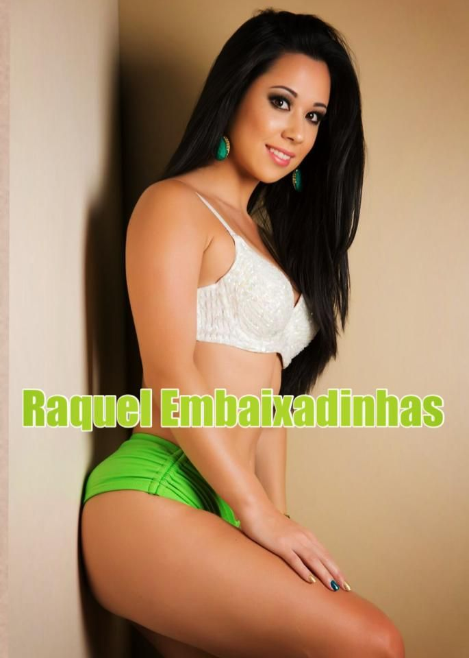 Raquel Benetti Google Search Raquel Embaixadinhas