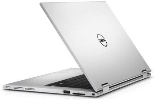 Dell Inspiron i3147- 3750SLV Review   Dell laptops, Laptop ...