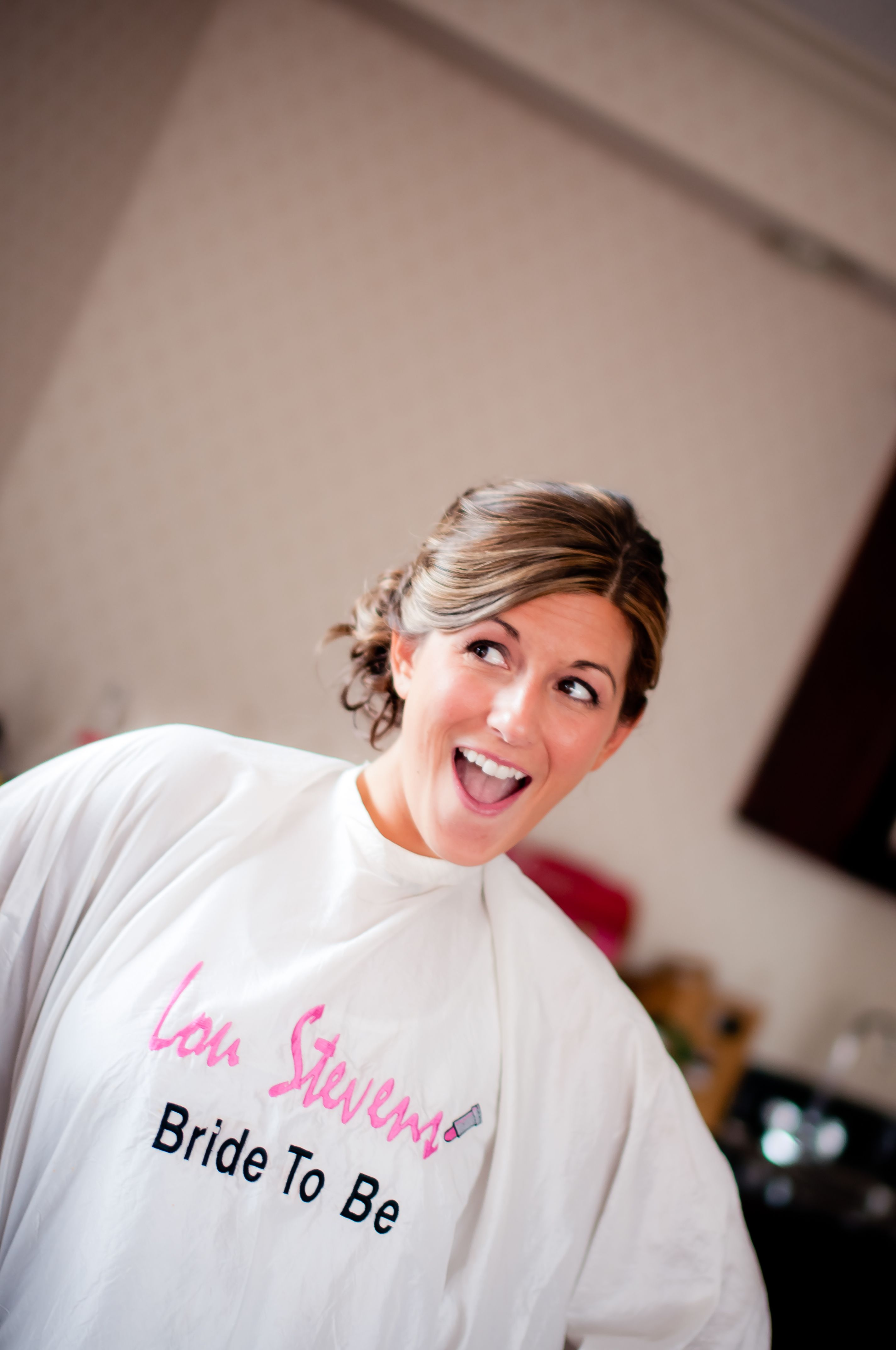 lou stevens glam squad - richmond weddings, richmond va wedding
