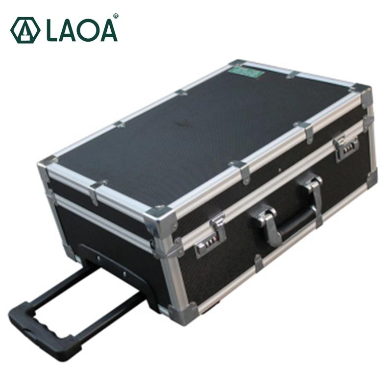 76 33 buy here 20 inch aluminum insert luggage upright shock