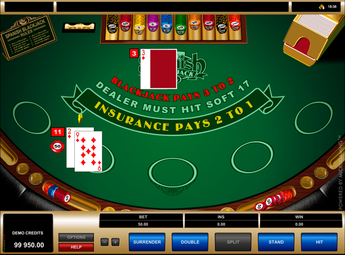 Microgaming company offers to join the richest gamblers in