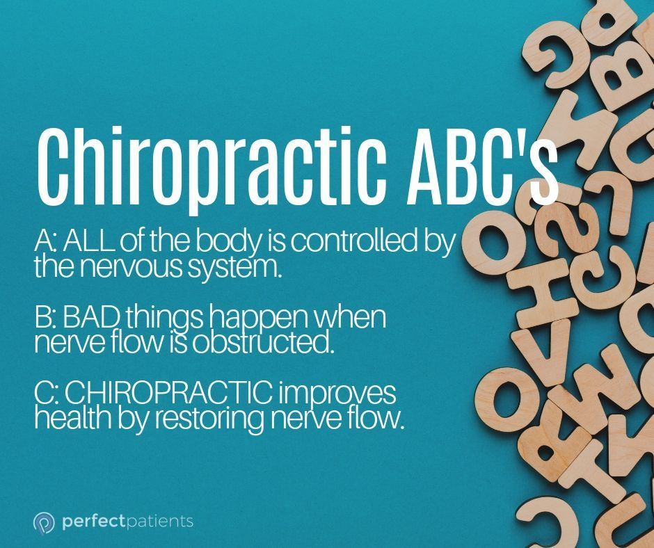 100 Chiropractic Quotes Ideas In 2020 Chiropractic Quotes Chiropractic Care Chiropractic