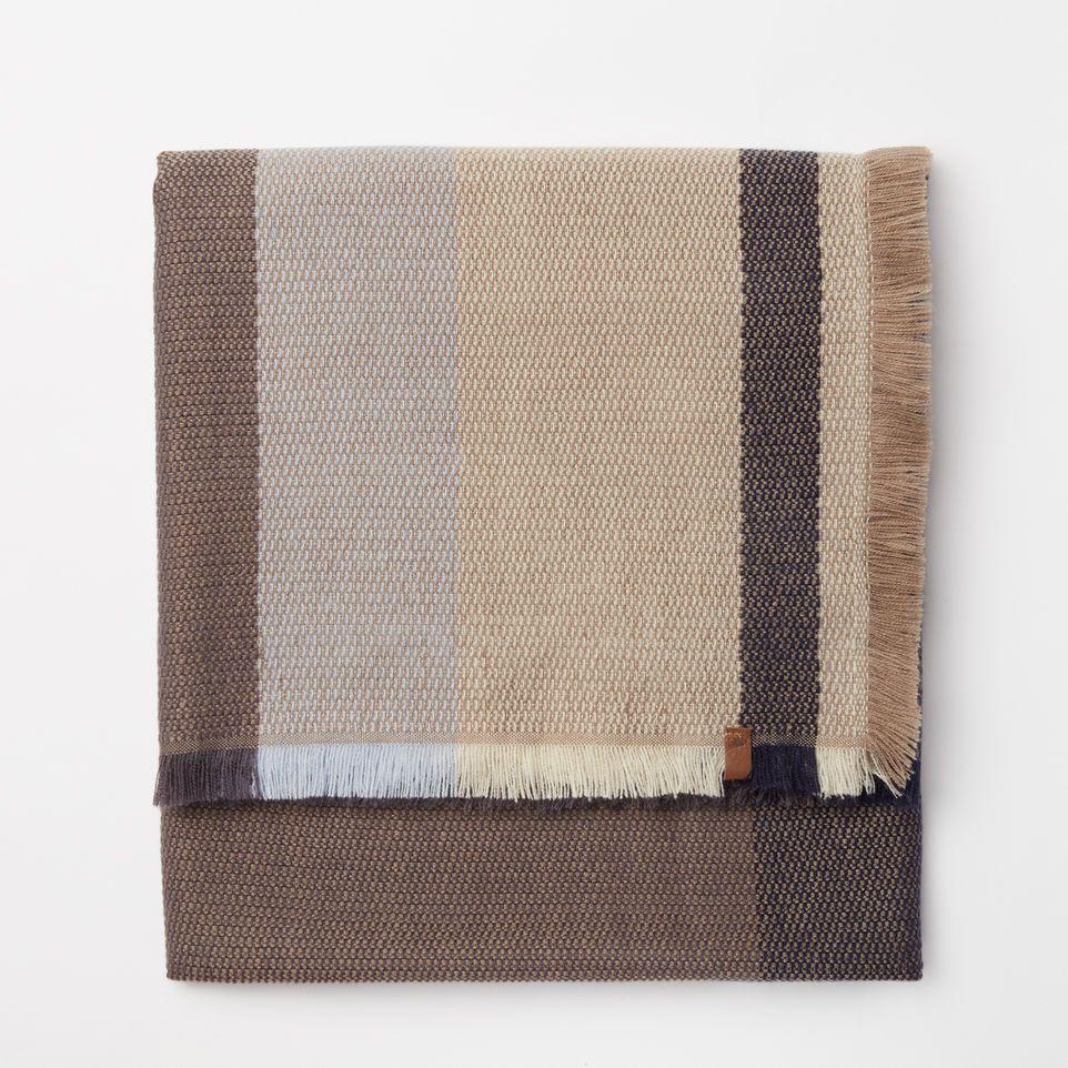 7b5492396 Katelyn Blanket Scarf   Wear.   Blanket Scarf, Blanket, How to wear
