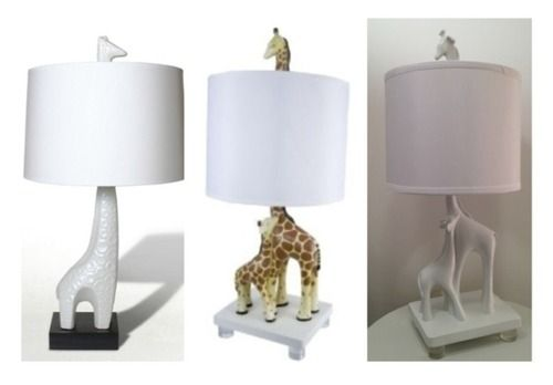 I Received So Many Lovely Comments Last Week About Baby G S Nursery Thank You All Much Also A Question My Giraffe Lamp It One Of