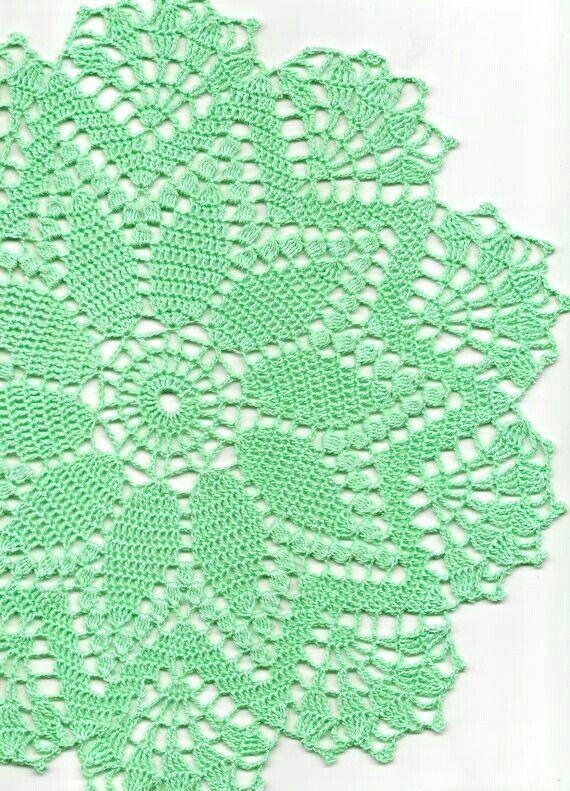 wedding doily crochet doily lace doilies table by doilyworld pipicstats h keln pinterest. Black Bedroom Furniture Sets. Home Design Ideas