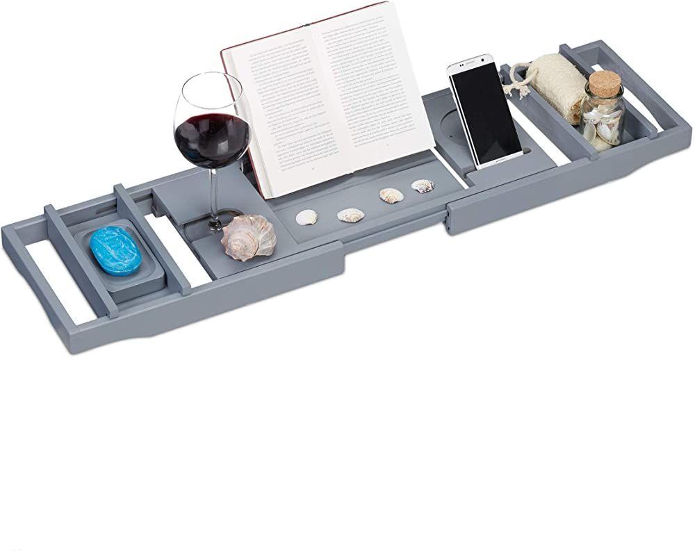 Haushalt International Medizinschrank Aus Stahl 31 5 X 10 X 36 Cm Geschenksachen Geschenkideen Mobel Badezimmermobel Bathroom Medicine Cabinet Medicine Cabinet Cabinet